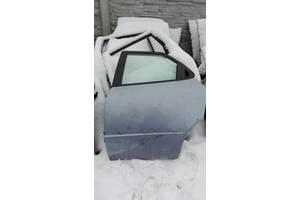 б/у Дверь задняя Honda Civic