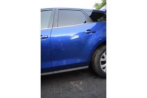 б/у Дверь задняя Mazda CX-7