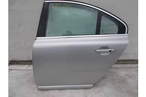 б/у Дверь задняя Volvo S80