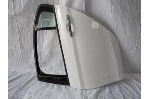б/у Дверь задняя Fiat Tipo