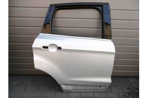 б/у Дверь задняя Ford Kuga