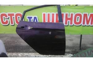 б/у Дверь задняя Hyundai Accent