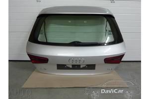 б/у Крышка багажника Audi A3