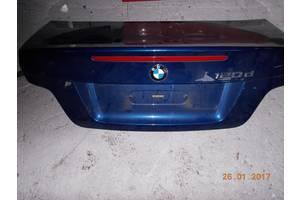 б/у Крышка багажника BMW 1 Series (все)