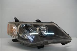 б/в Фара Mitsubishi Outlander
