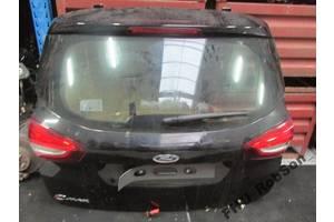 б/у Крышка багажника Ford C-Max