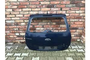 б/у Крышка багажника Ford Fusion