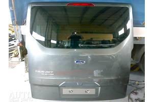 б/у Крышка багажника Ford Transit