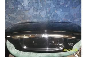 б/у Крышки багажника Jaguar X-Type
