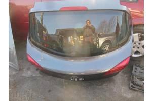 б/у Крышка багажника Renault Vel Satis
