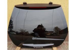 б/у Крышка багажника Volvo C30