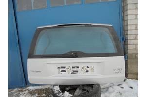 б/у Крышка багажника Volvo V70