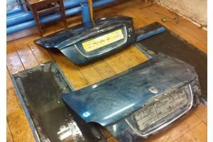 б/у Крышка багажника Rover 75