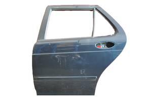 б/у Дверь передняя Saab 9-5