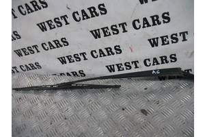 Дворник Audi A6