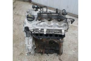 б/у Двигатель Hyundai i10