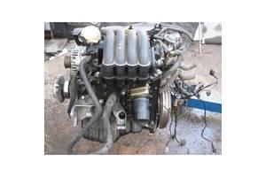 Двигатель Volkswagen Passat B5