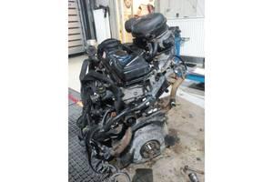 Двигатели Seat Toledo