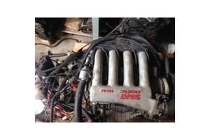 Двигатель Volkswagen Golf IIІ