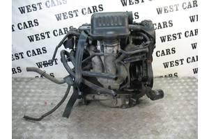 б/у Двигатели Chevrolet Captiva