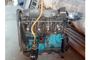 б/у Двигатель Fiat Tipo