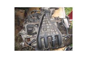 Двигатель Volkswagen Corrado