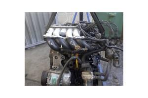 Двигатель Volkswagen Golf I