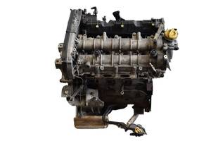 б/у Двигатель Alfa Romeo 159