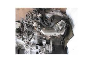 Двигатель Volkswagen Sharan