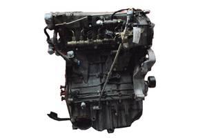 б/у Двигатели Lancia Lybra