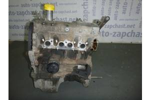 б/у Двигатель Dacia SuperNova