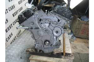 б/у Двигатели Chrysler
