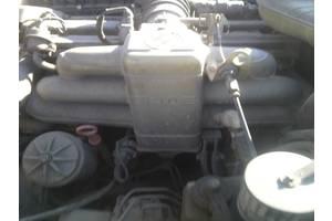 Двигатели BMW 730