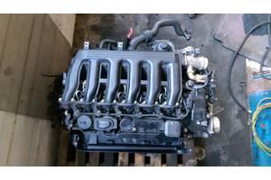 Двигатели BMW 330
