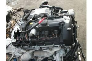 б/у Двигатель BMW X3
