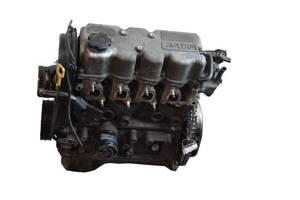 б/у Двигатель Chevrolet Aveo