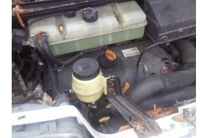 Двигатели Citroen Jumper груз.