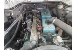 Двигатели Aro 243