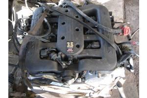 Двигатели Chrysler 300