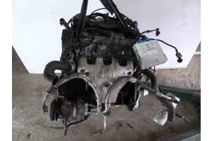 двигуни Daewoo Espero