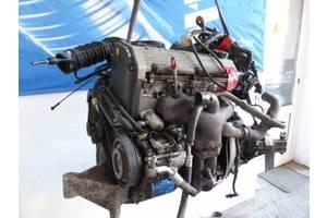 двигуни Fiat