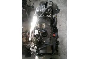 Двигатели Fiat Ducato