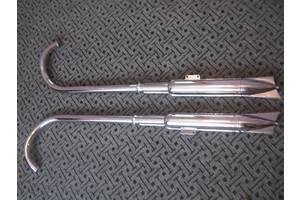 двигуни Jawa (ЯВА) 350