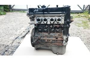 Двигатели Kia Cerato