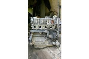 Двигатель Opel Ascona