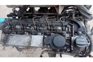 б/у Двигатели Mercedes Sprinter