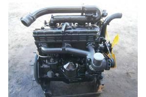 Двигатели МТЗ 82