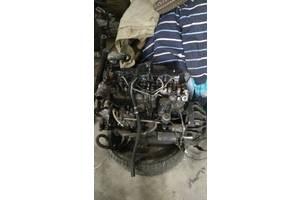 б/у Двигатели Daf 400 пасс.