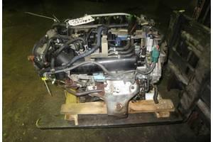 Двигатели Nissan Maxima