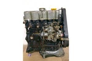Двигатели Nissan Vanette груз.